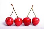 http://dayte2.com/img/sample/4cherries-b.png